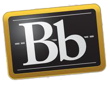 BBurl