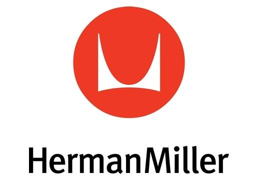 HermanMiller-Logo