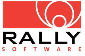 Rally-Software-Acquires-Mobile-Application-for-iPhone-Re-launches-It-for-Free-2
