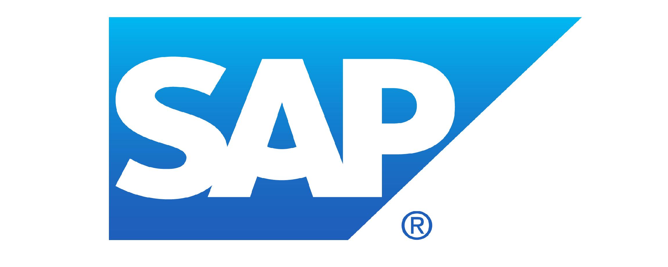 SAP_Logo copy