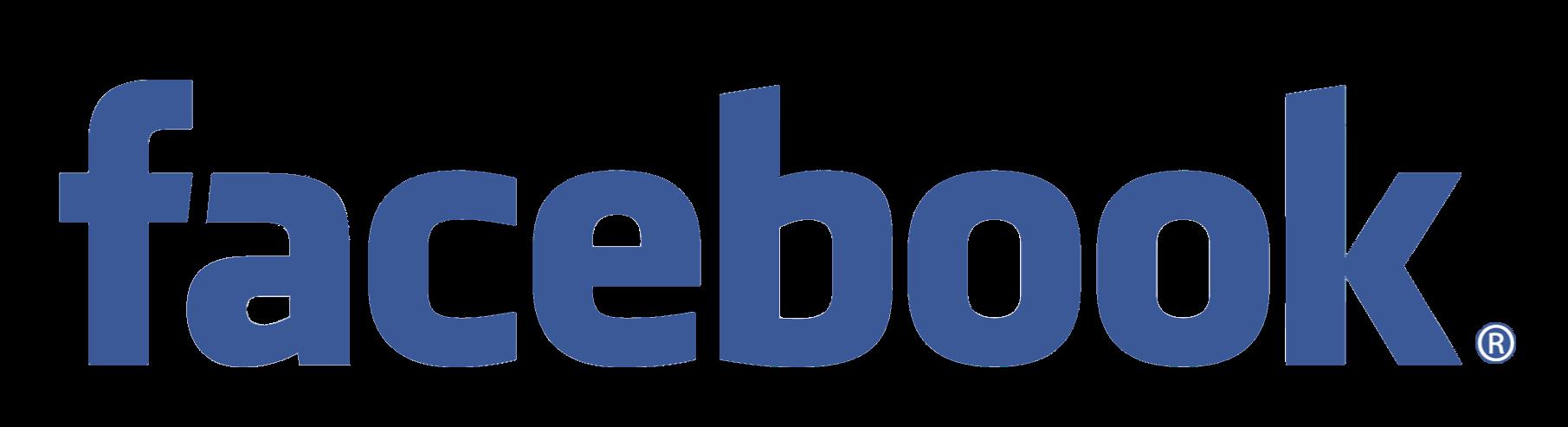 facebook-logoimage-facebook-logopng-moshi-monsters-wiki-dmua0wep1