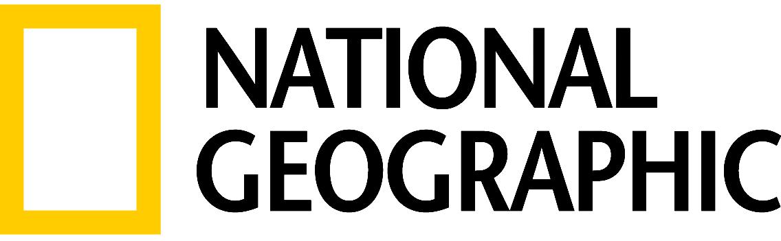 logo-NatGeo
