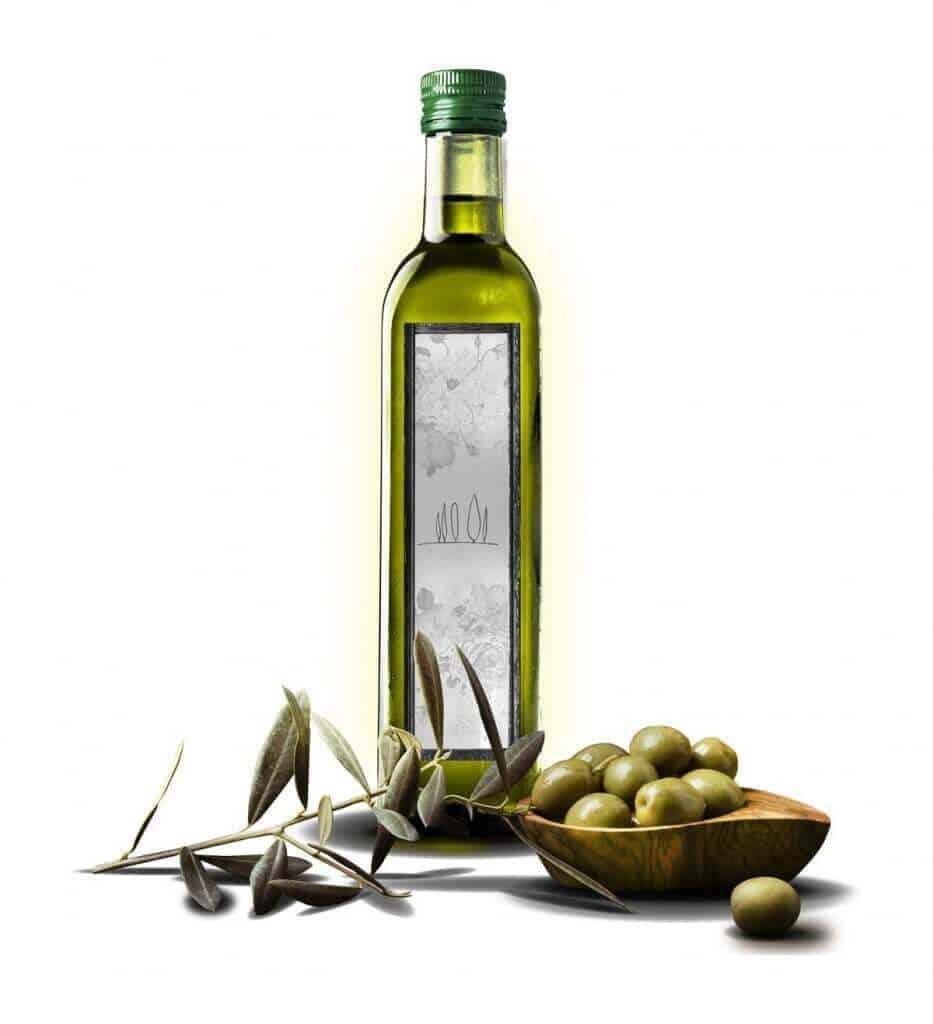 http://markcrawfordmusic.com/olive-oil-1-933x1024