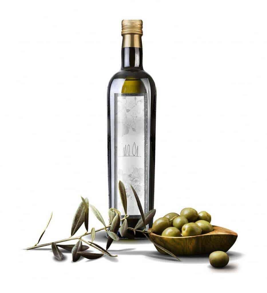 http://markcrawfordmusic.com/olive-oil-3-933x1024