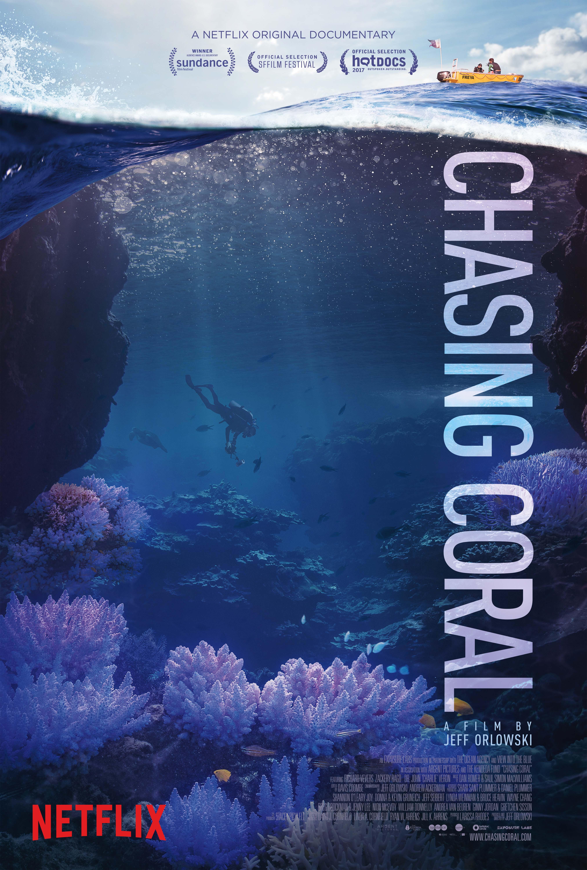 ChasingCoral_KeyArt_FM_CMYK