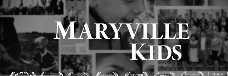 The Maryville Kids
