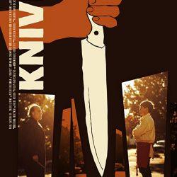 Knives (2015)