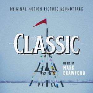 CLASSIC-Album Artwork_v2