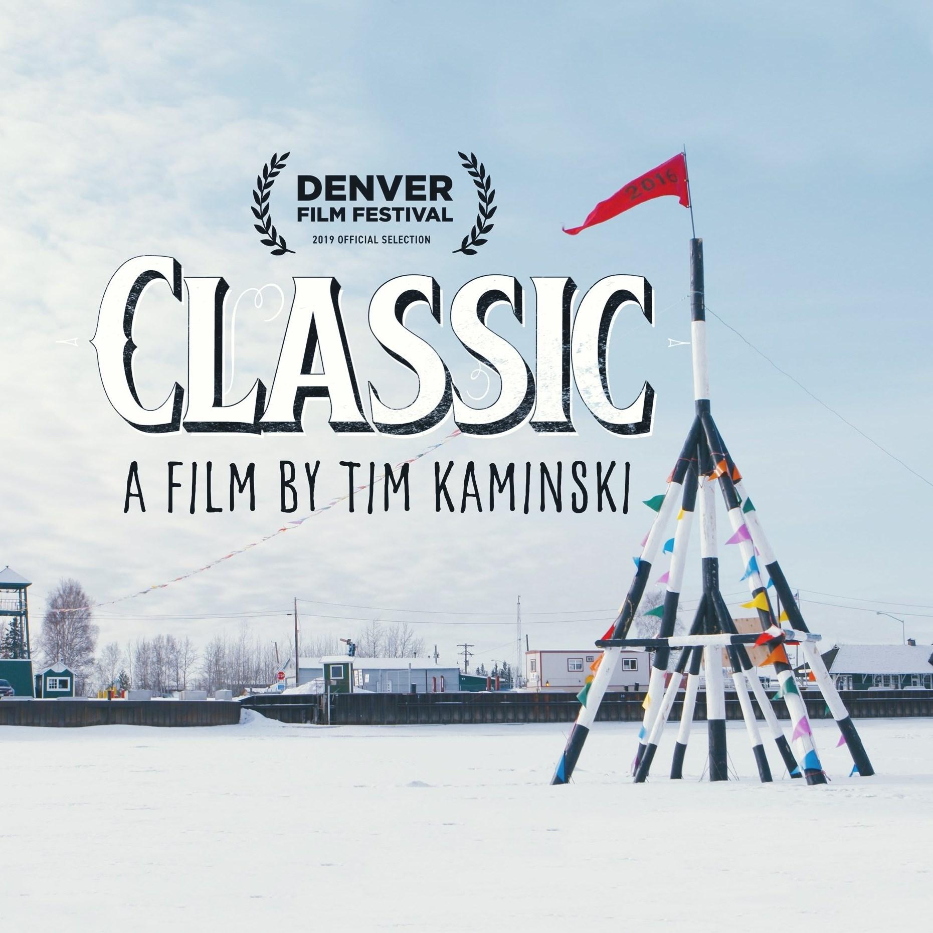 Classic (2019)
