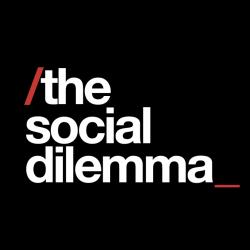 The Social Dilemma (Sundance 2020)