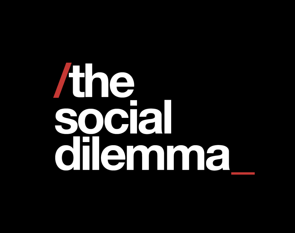 The Social Dilemma (Sundance 2020)