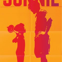 Sonnie (2020)