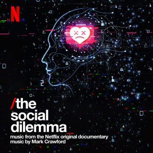The-Social-Dilemma_DIGITAL-COVER_v03