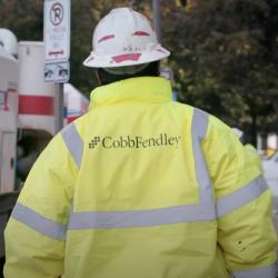 CobbFendley
