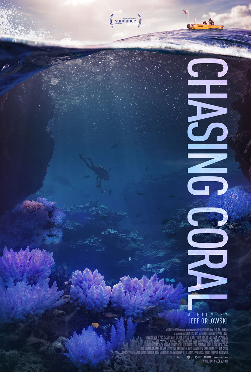 chasing-coral-poster