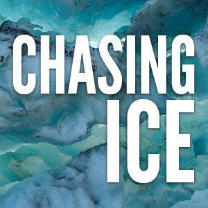 chasing-ice2