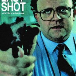 Frank's Last Shot