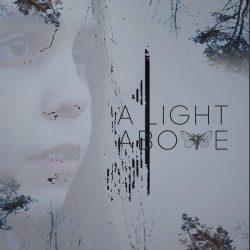 A Light Above