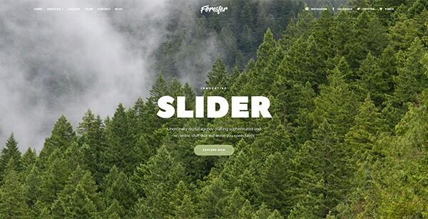 index-hero-slider (1)