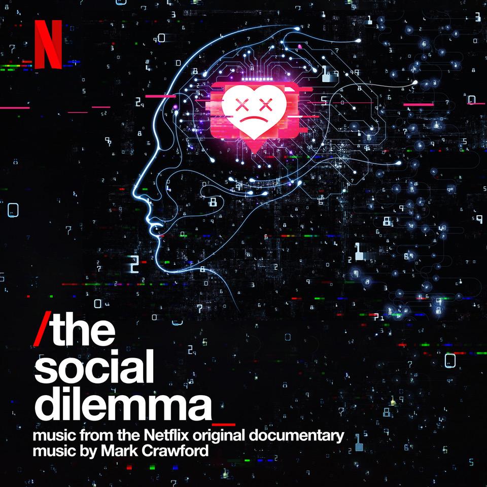 The-Social-Dilemma_DIGITAL-COVER_v03