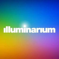 Illuminarium: Go There